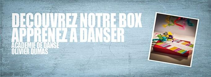 cropped-box-vintage.jpg