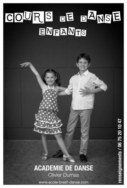 cours-danse-enfant-