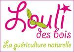 louli-des-bois-brest-