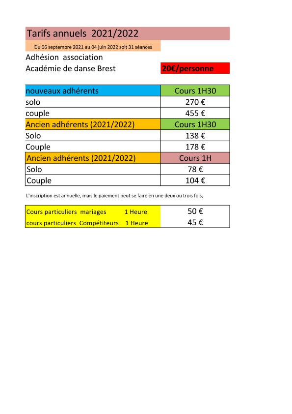 TARIFS_COURS_20212022_page_001